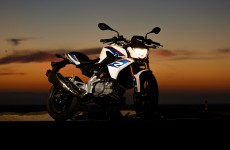 bmw_g310r_location-16
