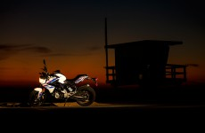 bmw_g310r_location-17