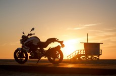 bmw_g310r_location-19