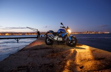 bmw_g310r_location-20