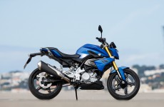 bmw_g310r_location-21