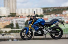 bmw_g310r_location-22