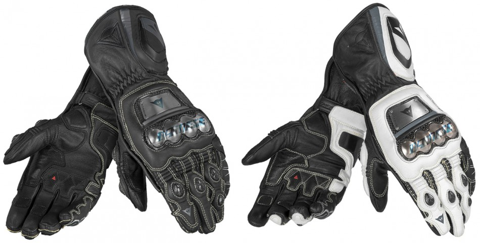 dainese_full_metal-d1_gloves-02