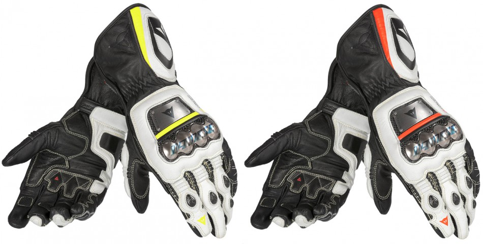dainese_full_metal-d1_gloves-03