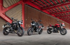 2017-triumph-street-triples-group-Location-01