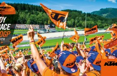 KTM_AD_Digital_RedBullKTM_MotoGP_Fan_Package_1200x628_FB