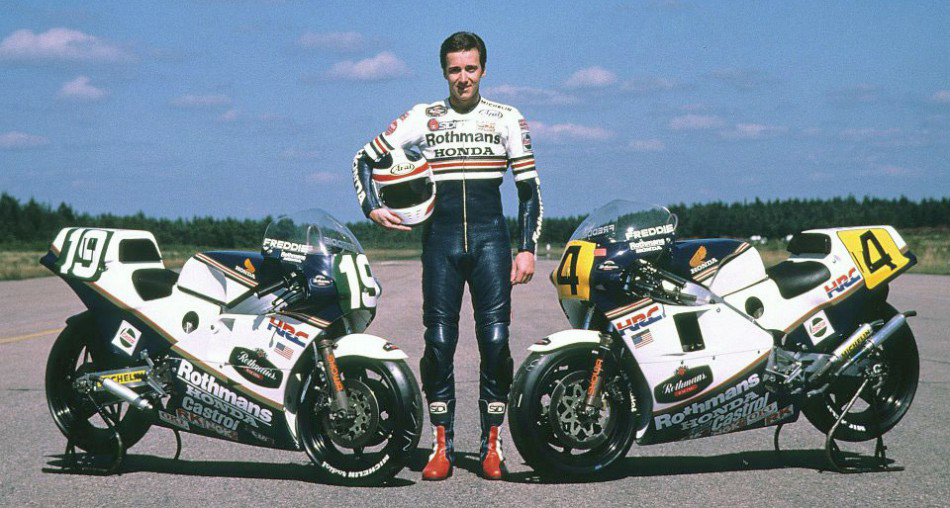 Freddie-Spencer-double-250-500-1985