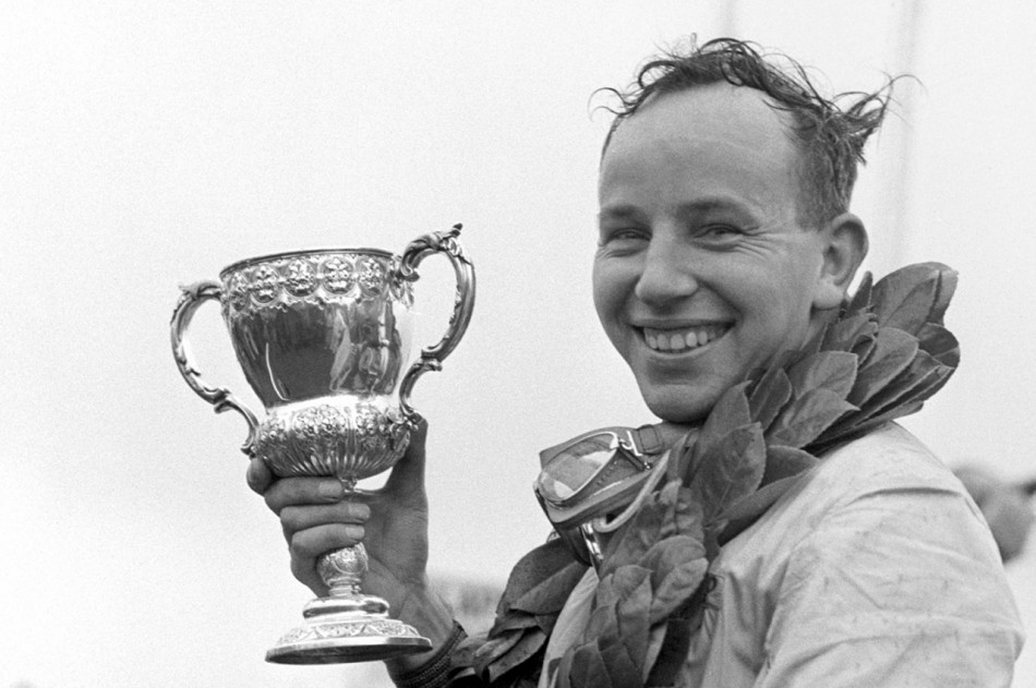 john_surtees_portrait