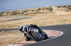 2018-BMW-HP4-Race-19