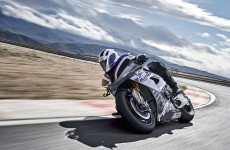 2018-BMW-HP4-Race-22