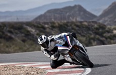 2018-BMW-HP4-Race-23