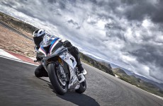2018-BMW-HP4-Race-24