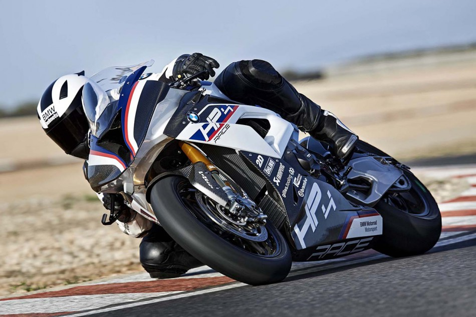 2018-BMW-HP4-Race-26