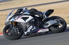 2018-BMW-HP4-Race-39