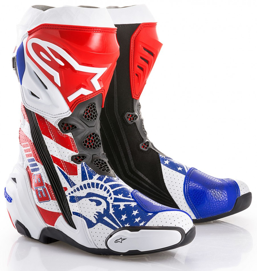Alpinestars_Supertech_R-Republik-Boots-02