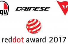 Dainese_AGV_Winners_Red_Dot_Awards-00