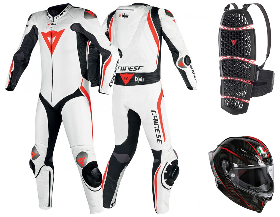 Dainese_AGV_Winners_Red_Dot_Awards-01