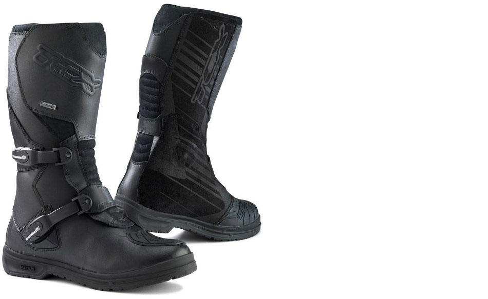 evaluation-bottes_TCX-Infinity-EVO-04