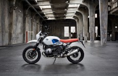 BMW-Rnine-T-Urban_GS-21