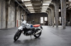 BMW-Rnine-T-Urban_GS-22