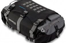 mosko_moto-backcountry_duffle-bag-40L-01