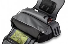 mosko_moto-backcountry_duffle-bag-40L-02
