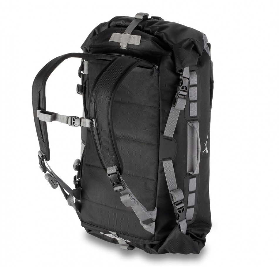 mosko_moto-backcountry_duffle-bag-40L-03