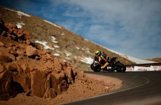 Race_Pikes Peak_01