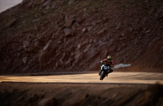 Race_Pikes Peak_02