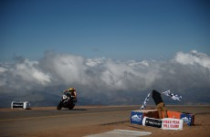 Race_Pikes Peak_03