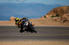 Race_Pikes Peak_04