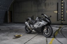 BMW-S1000RR-location-02