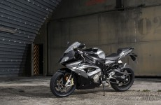 BMW-S1000RR-location-04