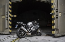 BMW-S1000RR-location-05