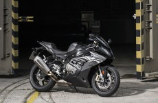 BMW-S1000RR-location-06