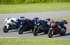 comparo_SBK-Group-01
