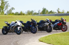 comparo_SBK-Group-02