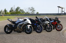 comparo_SBK-Group-03