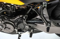 Lancement-Ducati_Monster 821-21