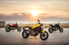 Lancement-Ducati_Monster 821-25