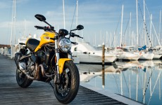 Lancement-Ducati_Monster 821-26