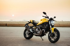Lancement-Ducati_Monster 821-27