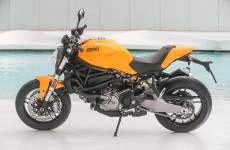 Lancement-Ducati_Monster 821-28