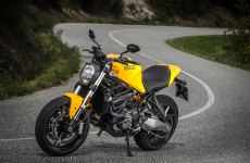 Lancement-Ducati_Monster 821-30