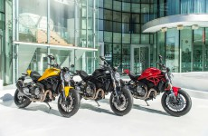 Lancement-Ducati_Monster 821-32