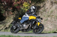 Lancement-Ducati_Monster 821-40