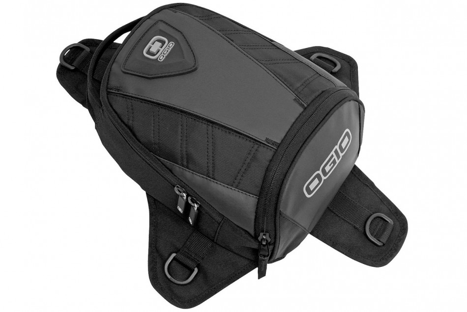 ogio_super_mini_tanker_tank_bag