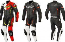 0-Alpinestars-Youth-GP-Plus-Pro