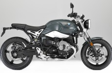 BMW nine T Pure-10