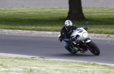 BMW_R-nine-T-Racer-02